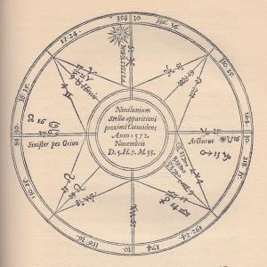 horoskop tyche
